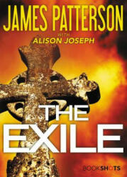 The Exile (2017)