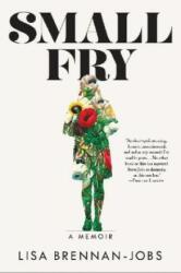 Small Fry - Lisa Brennan-Jobs (2018)