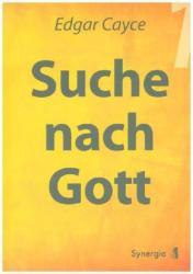 Suche nach Gott (2013)