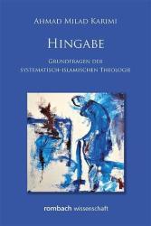 Hingabe (2015)