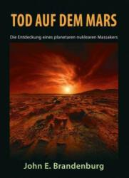 Tod auf dem Mars (2018)