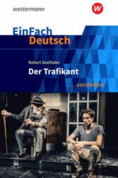 Der Trafikant. EinFach Deutsch . . . verstehen (2018)