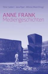 Anne Frank - Peter Seibert, Jana Pieper, Alfonso Meoli (2014)