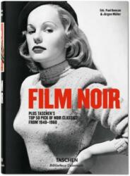 Film Noir (2017)