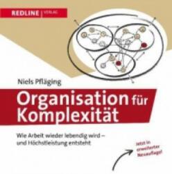Organisation fr Komplexitt (2014)