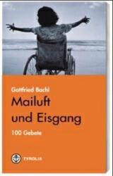 Mailuft und Eisgang (1998)