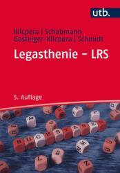 Legasthenie - LRS (2017)
