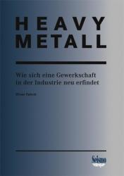 Heavy Metall (2014)