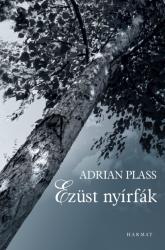 Ezüst nyírfák (ISBN: 9789632881959)