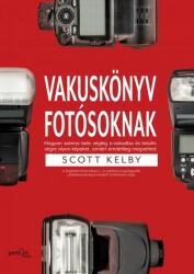 Vakuskönyv fotósoknak (2018)