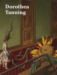 Dorothea Tanning (ISBN: 9781849766432)