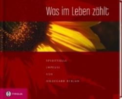 Was im Leben zhlt (ISBN: 9783702227401)