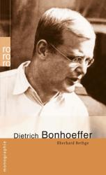 Dietrich Bonhoeffer (2006)