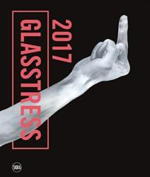 Glasstress 2017 (ISBN: 9788857237305)