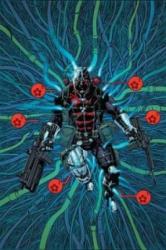 Deathlok Volume 2: Man Versus Machine - Nathan Edmondson (ISBN: 9780785192794)