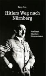 Hitlers Weg nach Nrnberg (2004)