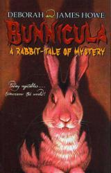 Bunnicula (ISBN: 9780756968083)