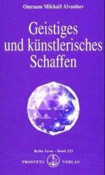 Geistiges und knstlerisches Schaffen (2005)