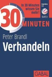 30 Minuten Verhandeln (2012)