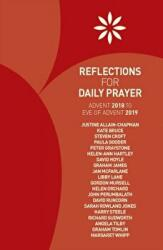 Reflections for Daily Prayer (ISBN: 9781781400074)