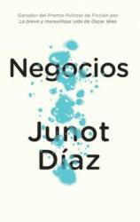 Negocios (ISBN: 9780525564522)