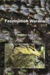 Faszination Warane - Andreas Kirschner, Thomas Müller, Hermann Seufer (1996)