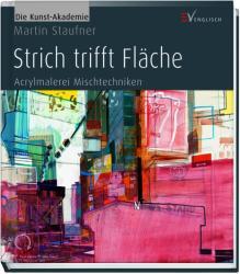 Strich trifft Flche (2012)
