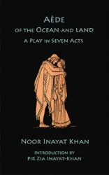 Aede of the Ocean and Land - A Play in Seven Acts (ISBN: 9781941810255)