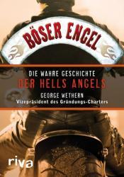 Bser Engel (2012)