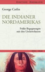 Die Indianer Nordamerikas (2012)