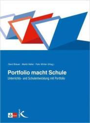 Portfolio macht Schule (2012)