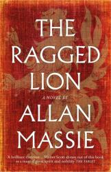 Ragged Lion (ISBN: 9781846974557)