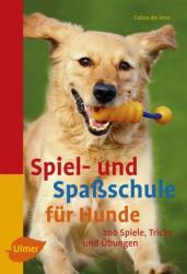 Spiel- und Spaschule fr Hunde (2012)