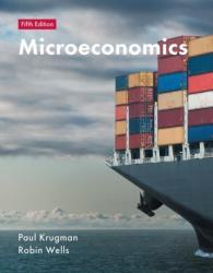 Microeconomics (ISBN: 9781319182021)