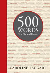 500 Words You Should Know (ISBN: 9780228101062)