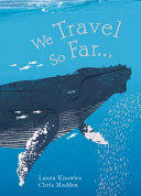 We Travel So Far (ISBN: 9781770859852)