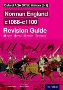 Oxford AQA GCSE History (ISBN: 9780198432845)