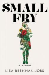 Small Fry (ISBN: 9781611856286)