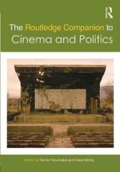 Routledge Companion to Cinema and Politics (ISBN: 9781138391680)