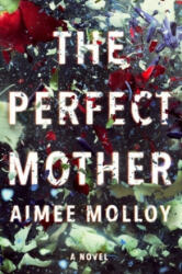 PERFECT MOTHER INTL THE (ISBN: 9780062845030)
