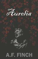 Aurelia (ISBN: 9781788485487)