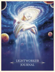 Lightworker Journal (ISBN: 9780738760254)