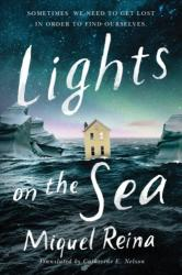 Lights on the Sea (ISBN: 9781503903203)