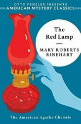 The Red Lamp (ISBN: 9781613161029)