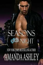 Seasons of the Night (ISBN: 9781680680898)