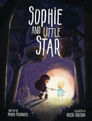 Sophie and Little Star (ISBN: 9781946101785)