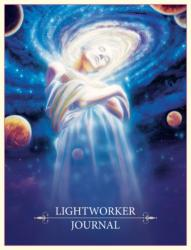 Lightworker Journal - Alana (Alana Fairchild) Fairchild (ISBN: 9781925538373)