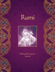 Rumi Journal - Alana Fairchild (ISBN: 9781925538366)