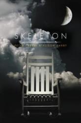 Skeleton (ISBN: 9781988281476)