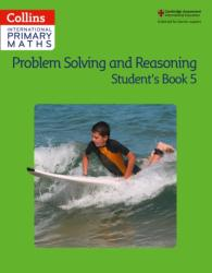 Problem Solving and Reasoning Student Book 5 (ISBN: 9780008271817)